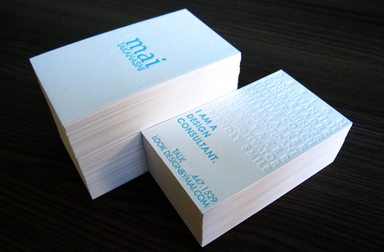 Cool business card designs design pinterest business cards check this list of the latest cool business card designs for is it time to give your business card a facelift reheart Image collections