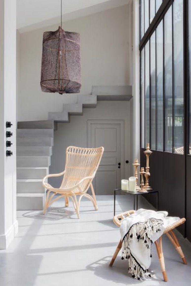 Stairs - La maison poétique | HOME #Stairs | Pinterest | Poetique ...