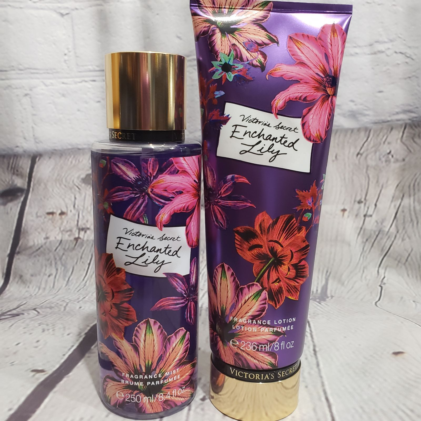 Pin By Candy Cayne On Body In 2020 Fragrance Lotion Drinking