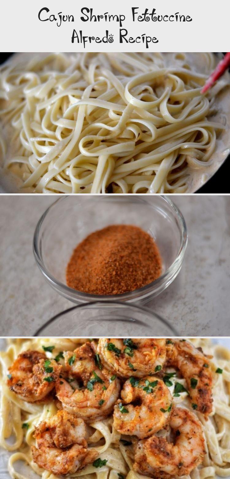 Cajun Shrimp Fettuccine Alfredo Recipe #shrimpfettuccine Cajun Shrimp Fettuccine Alfredo | Coop Can Cook #Thairecipe #Souprecipe #Fishrecipe #Cakerecipe #recipeForKids #shrimpfettuccine Cajun Shrimp Fettuccine Alfredo Recipe #shrimpfettuccine Cajun Shrimp Fettuccine Alfredo | Coop Can Cook #Thairecipe #Souprecipe #Fishrecipe #Cakerecipe #recipeForKids #shrimpfettuccine