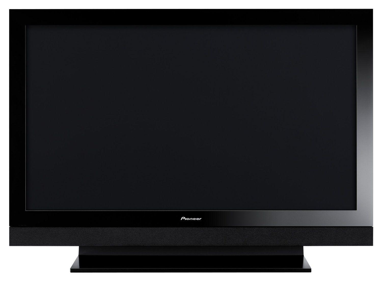 Amazon Com Pioneer Pdp 6020fd 60 Inch Class Kuro Plasma Hdtv 2009 Model Electronics Hdtv Plasma Television