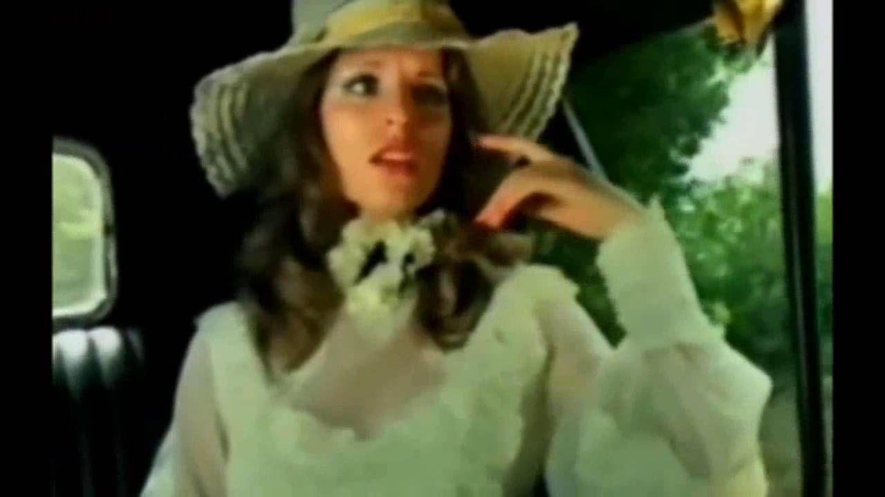 المطربة اللبنانية رونزا مع أغنية بخاطرك Youtube Winter Hats The Originals