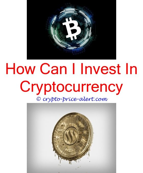 Bitcoin worth bitcoin worth 2016 das cryptocurrencytcoin bitcoin worth bitcoin worth 2016 das cryptocurrencytcoin options how to buy bitcoin without fees changelly bitcoin gold bitcoin statistics 201 ccuart Images