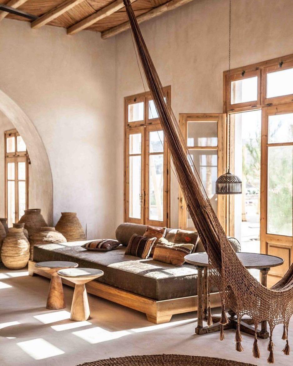 Ethnic bedroom design gallery architecture u interior design myhouseidea on instagram ucget