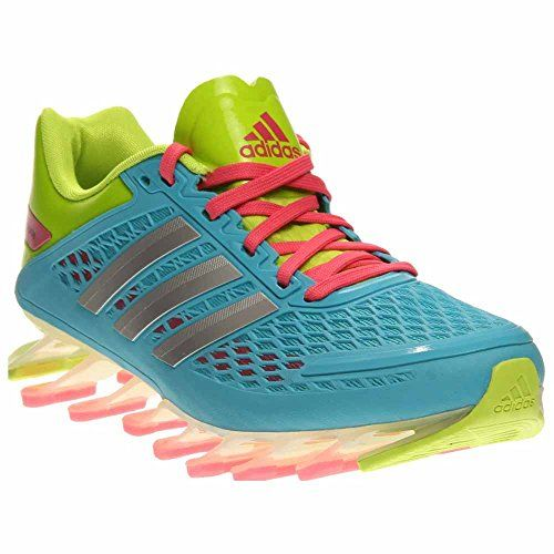 Springblade razor Running Shoes Boys' Grade School AUTHENTIC ...