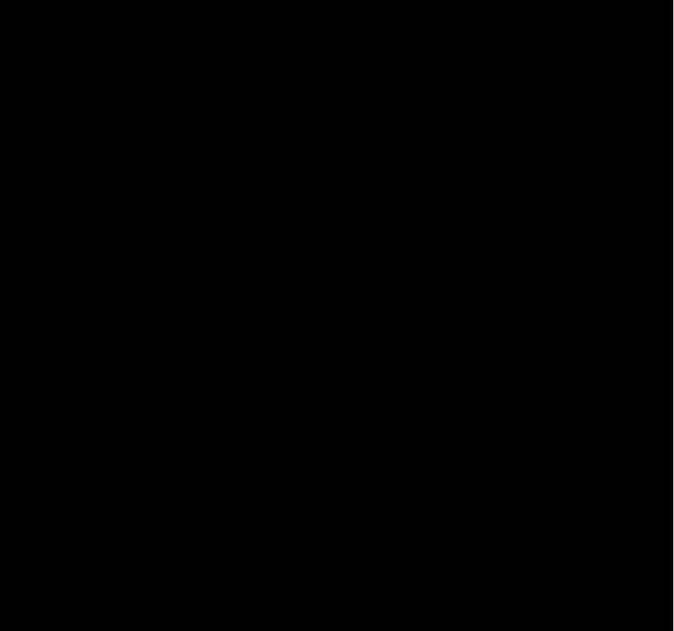 Voltage Divider Calculator Voltage Divider Resistors Calculator