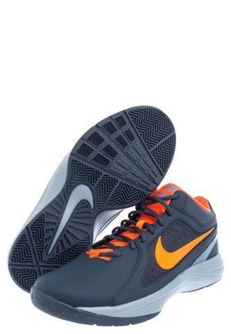 Zapatos Deportivos Hombre - Compra Ahora con Envío Gratis  e381754d7f40b