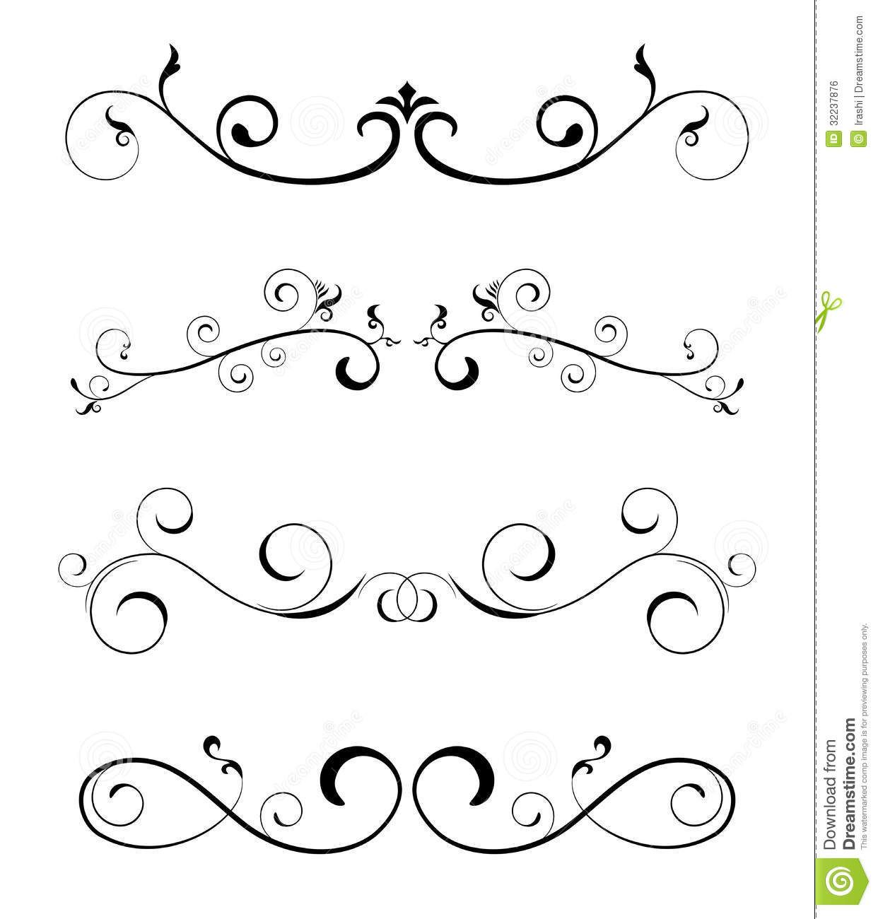 label border designs free google search comfort scribs border