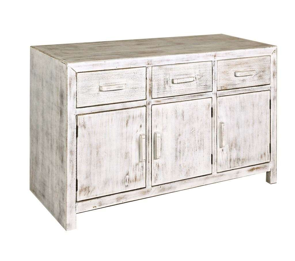 Portobello 3 door 3 drawer sideboard Portobello 3 door 3 drawer sideboard http://www.MightGet.com/february-2017-2/portobello-3-door-3-drawer-sideboard.asp