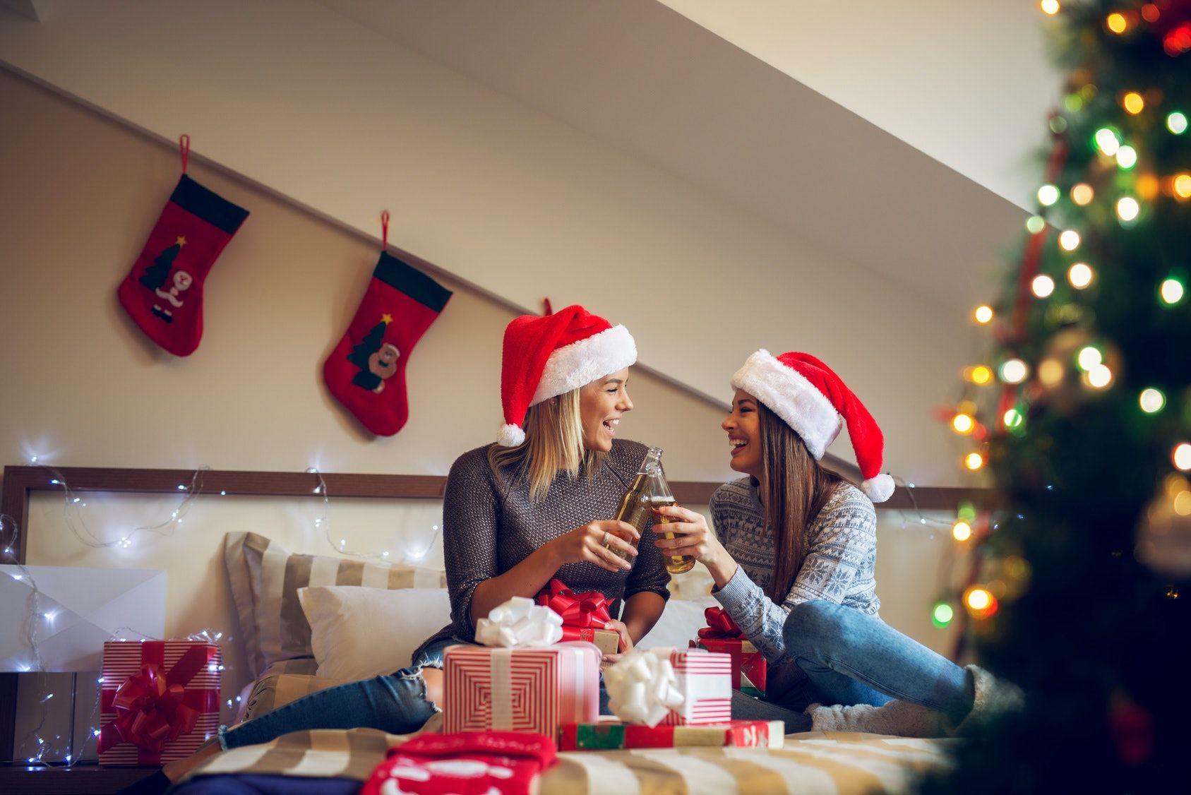 idea for christmas gifts | kids christmas gifts- letsaskme