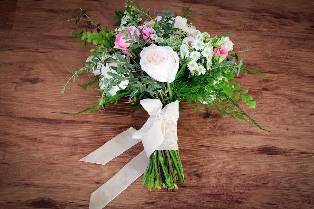 gardenia bouquet - Google Search