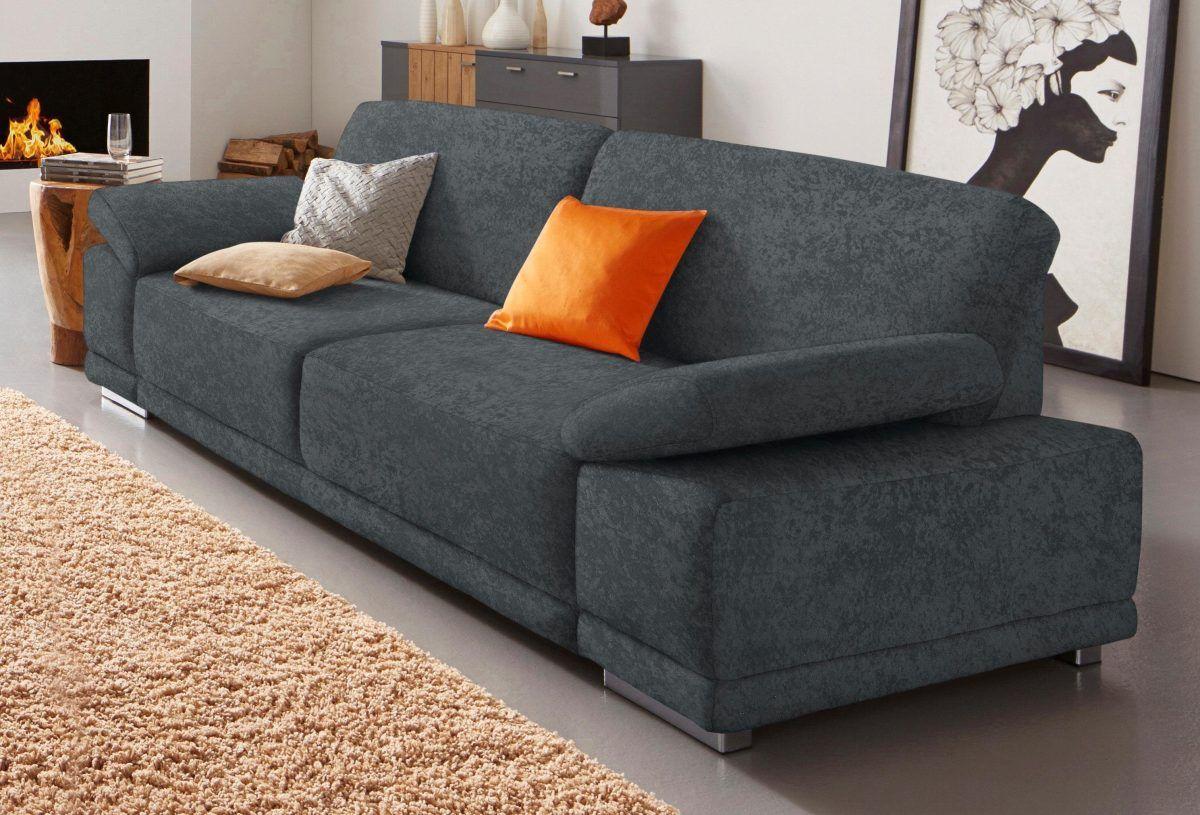 18+ Sofa 2 3 sitzer Trends