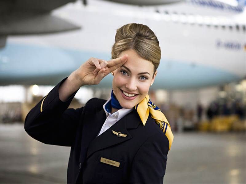 20160109172519-2jpg (800×600) Flight crew Pinterest Cabin crew - flight attendant job description