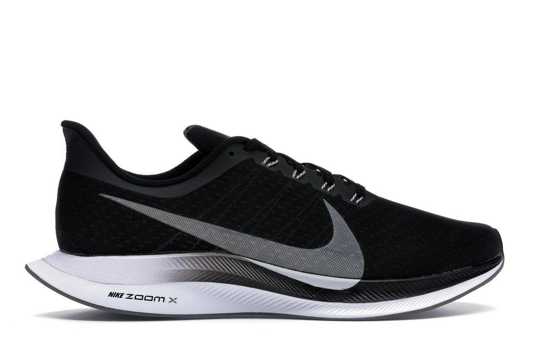 adidas running hombre zapatillas pegasus