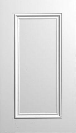 Kitchen Cabinet Doors Fronts