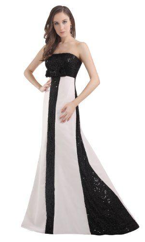 Tube maxi dress uk