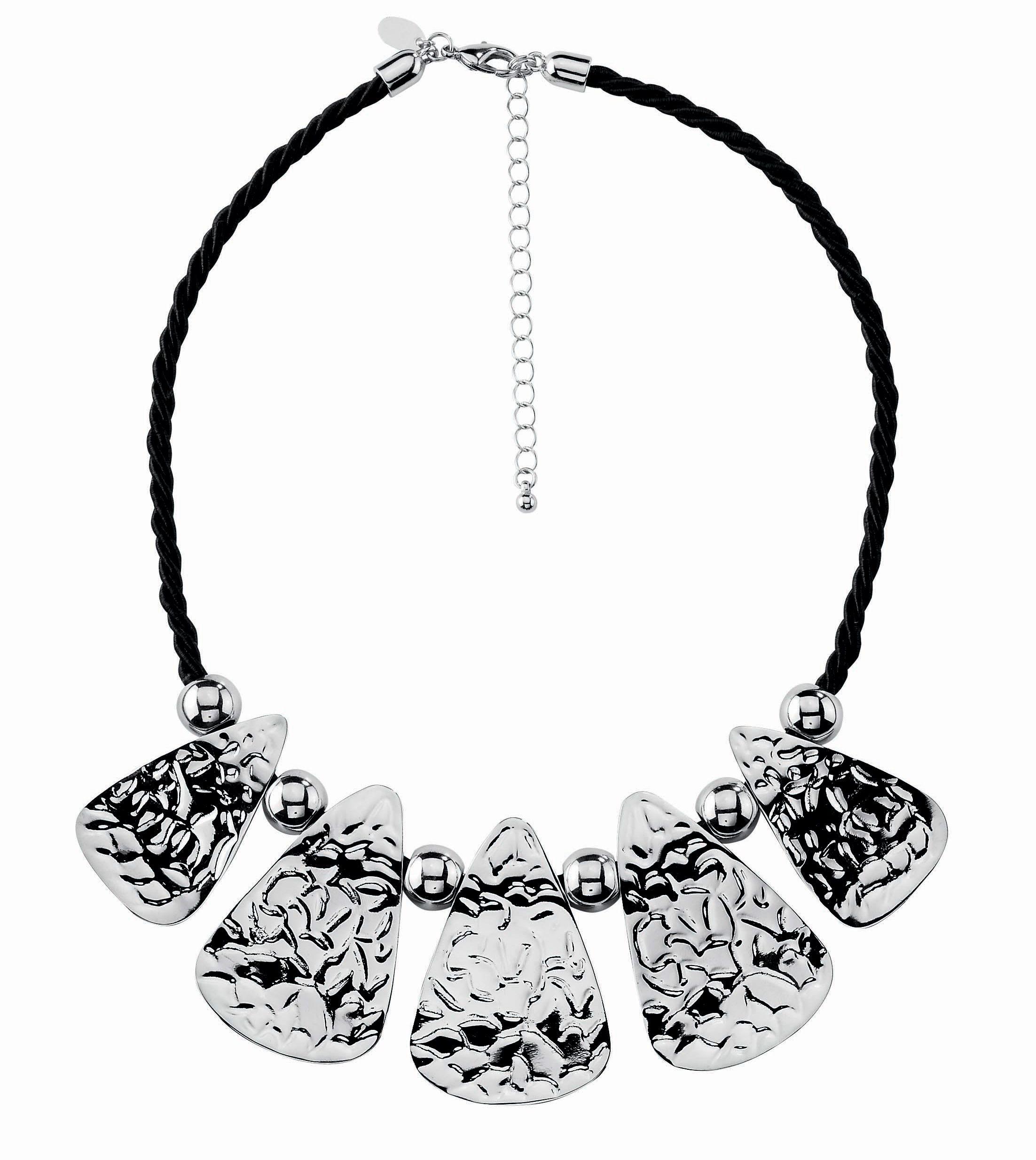 Lure Me In Necklace Www.liasophia.com / lizasweigart
