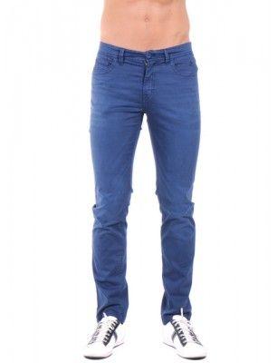 Jeans Giorgio di mare stone washed  38aad06a14e