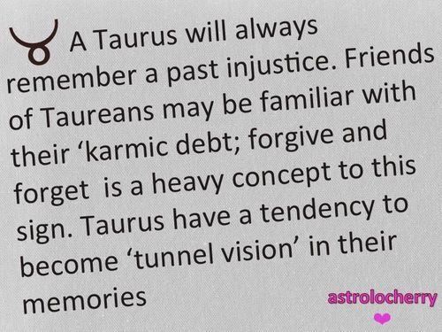 taurus   Tumblr