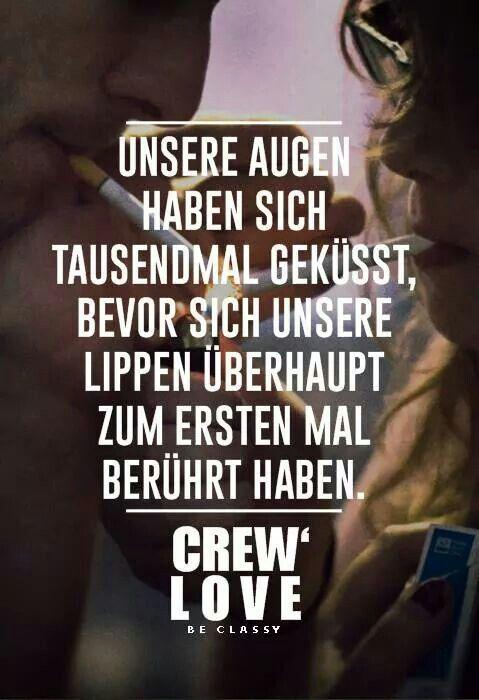 all you need is love film deutsch