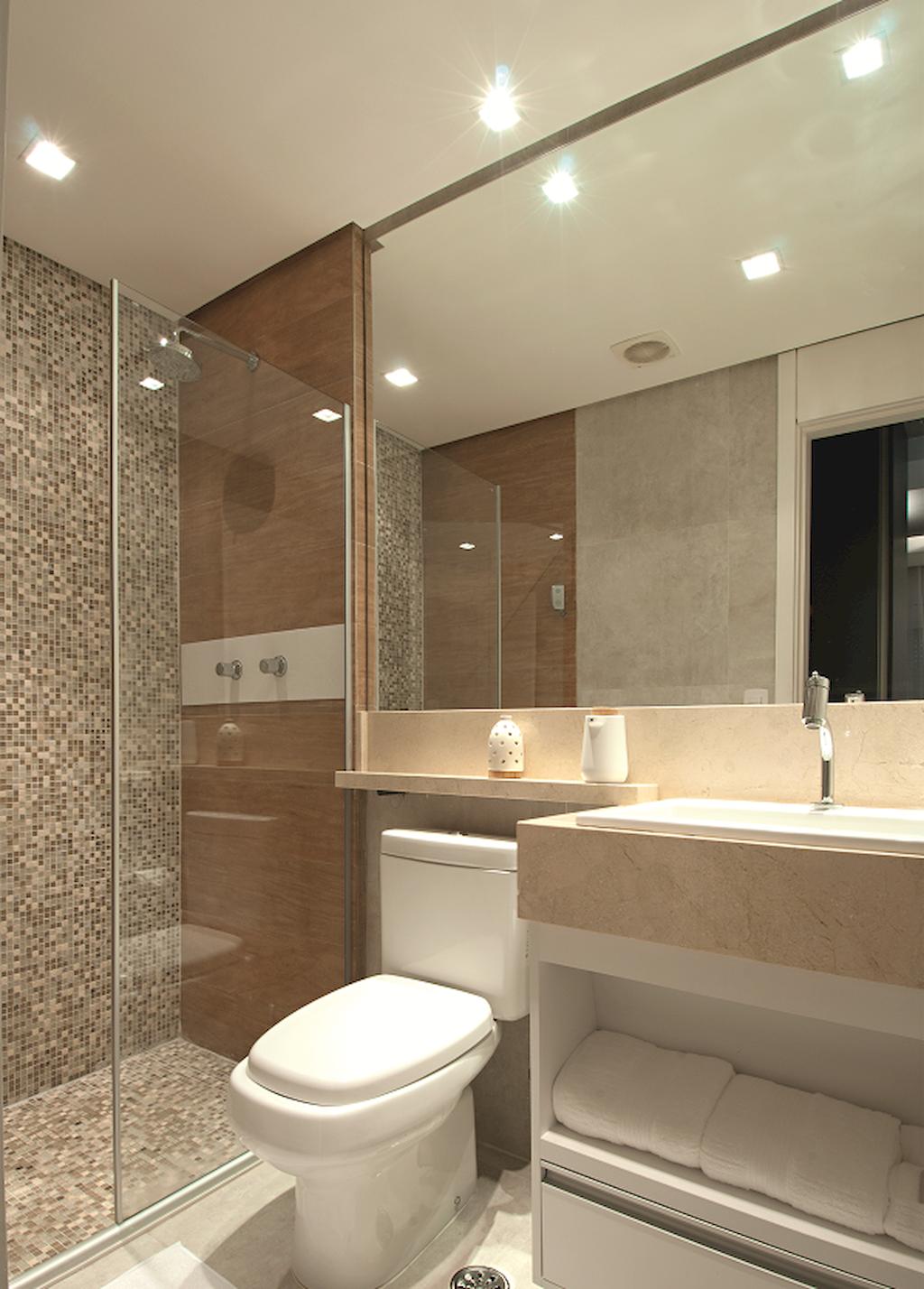 80 cool small bathroom remodel ideas spaciroom com on cool small bathroom design ideas id=33491