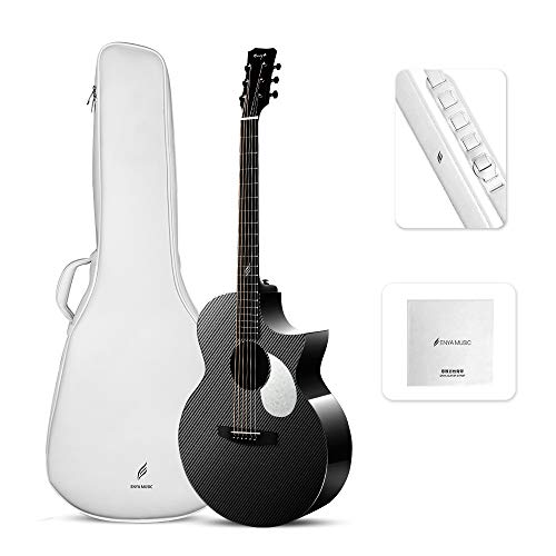 Lava Me 2 Acoustic Guitar Best Musical Instrument Guitar Acoustic Electric Guitar Capo