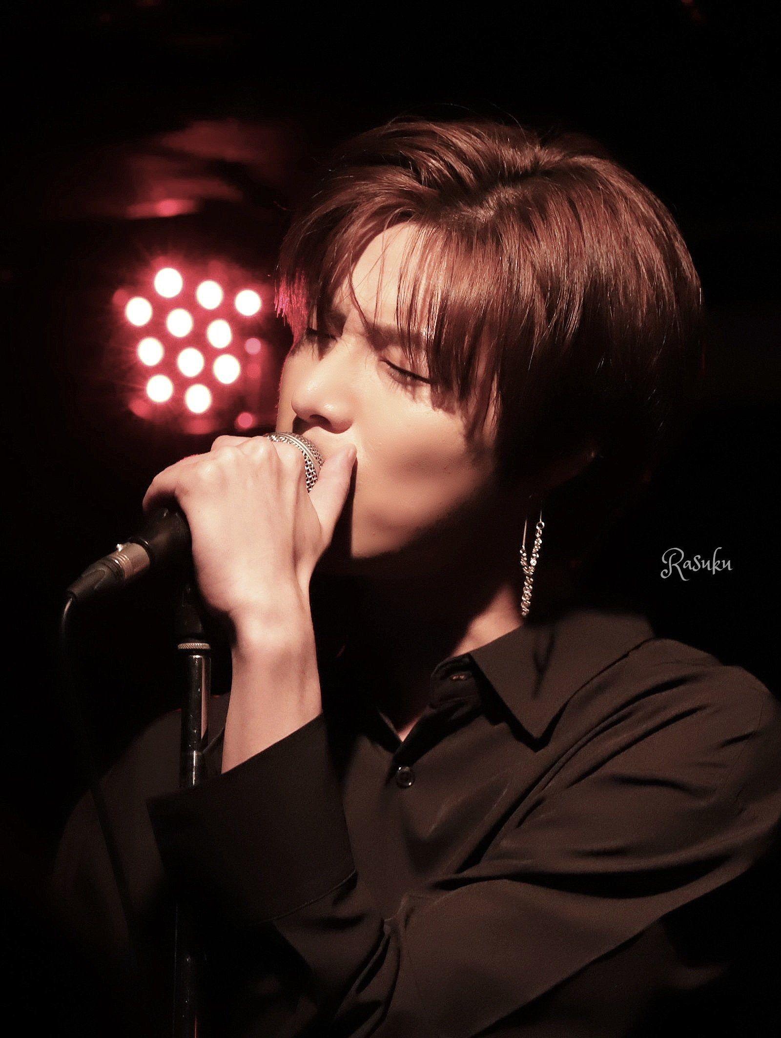 Rasuku5 On Twitter Korean Bands Kpop Idol Actors