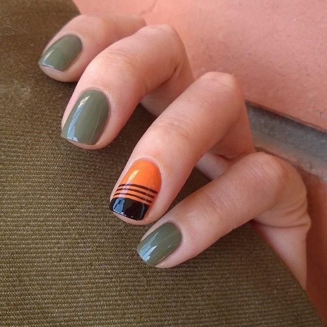 дизайн ногтей к дню победы фото новые лоты разделе