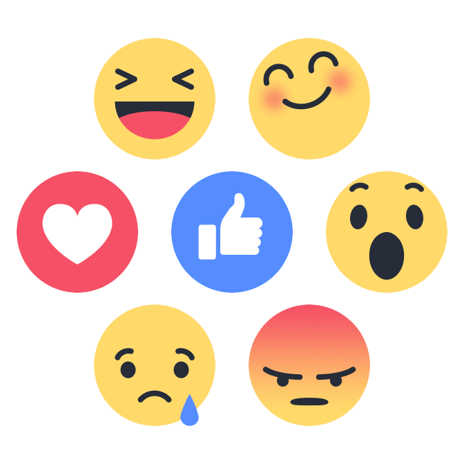 Your Personal Computing Resource Facebook Emoticons Emoticon Happy Face Icon