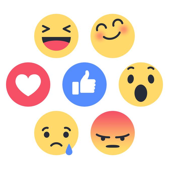 Your Personal Computing Resource Facebook Emoticons Emoticon Overlays Picsart