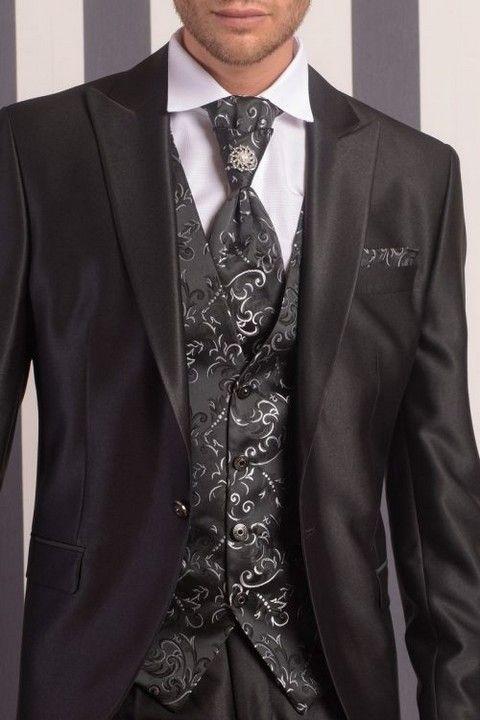 m95-luxusny-pansky-oblek-svadobny-salon-valery  5808e3149b