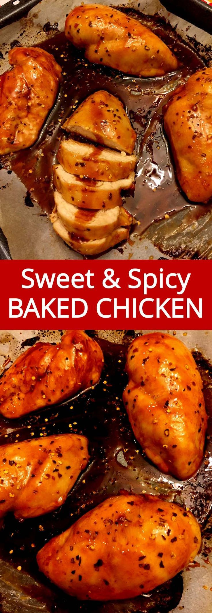 Pin On Chicken And Poultry Recipes