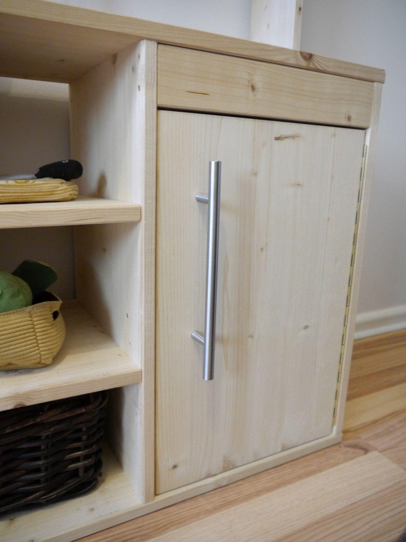 Küchenstange schön küchenstange zeitgenössisch die schlafzimmerideen kruloei info