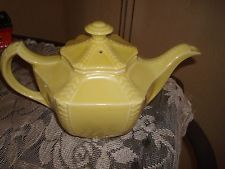 Vintage Hall 6 cup Teapot Victorian Style/Connie & Vintage Hall 6 cup Teapot Victorian Style/Connie | Coffee and Tea ...
