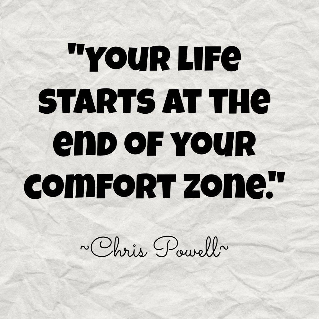 Citaten Sport Zone : Living big my next chapter motivatie citaten en leven