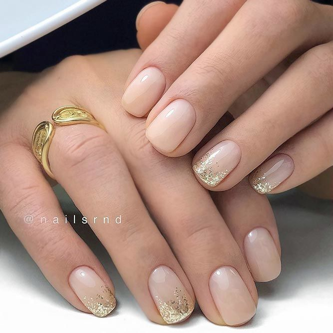 Photo of 35 Outstanding Classy Nails Ideas For Your Ravishing Look  Everyday Chic  Spring…
