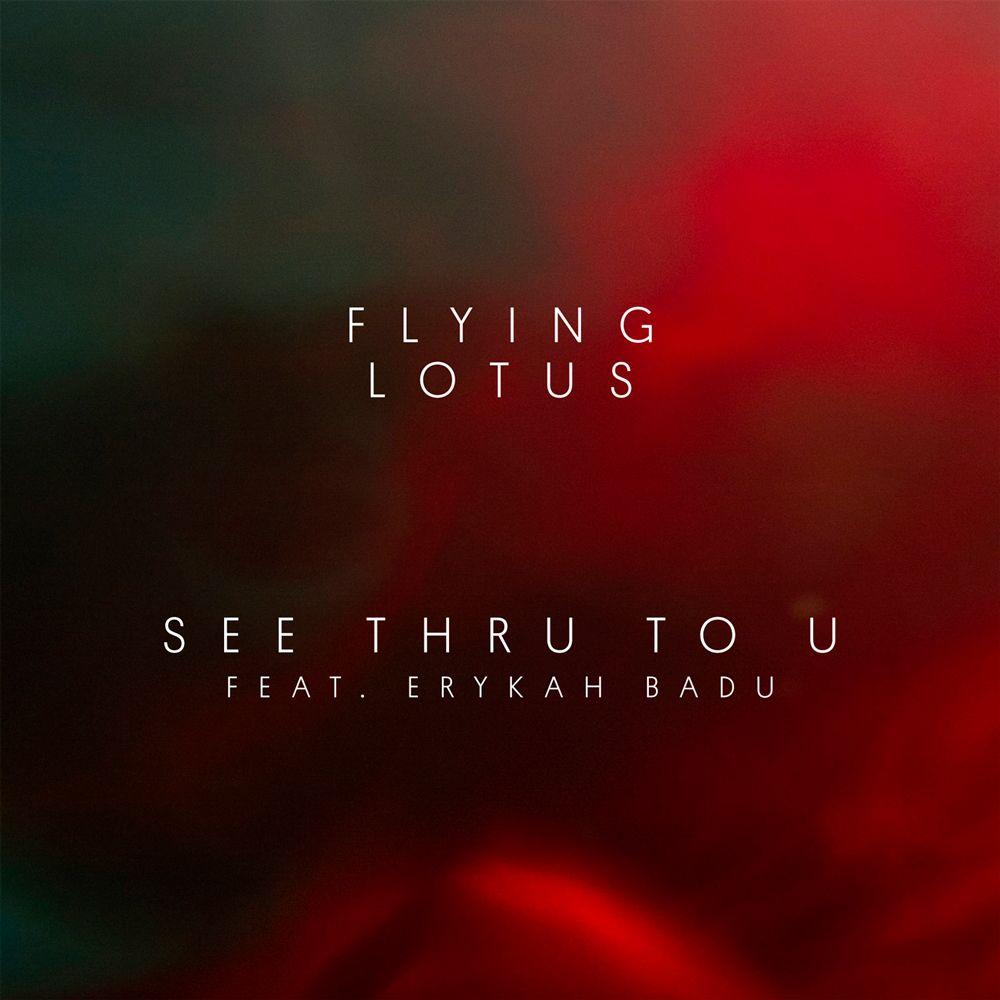 Flying Lotus Erykah Badu Erykah Badu Erykah Badu Albums Aphex Twin