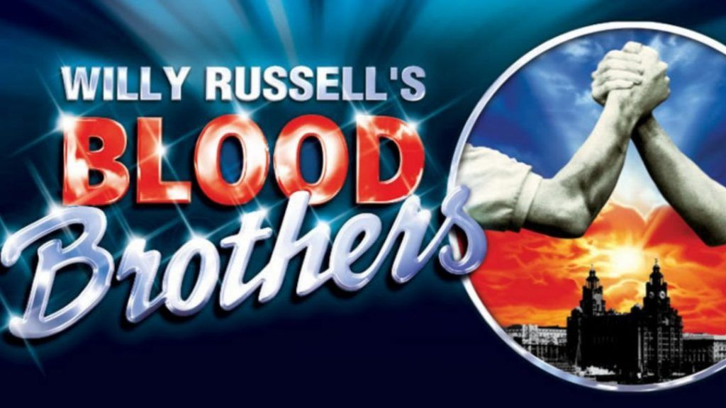 New Cast Members Announced for Blood Brothers Tour Blood