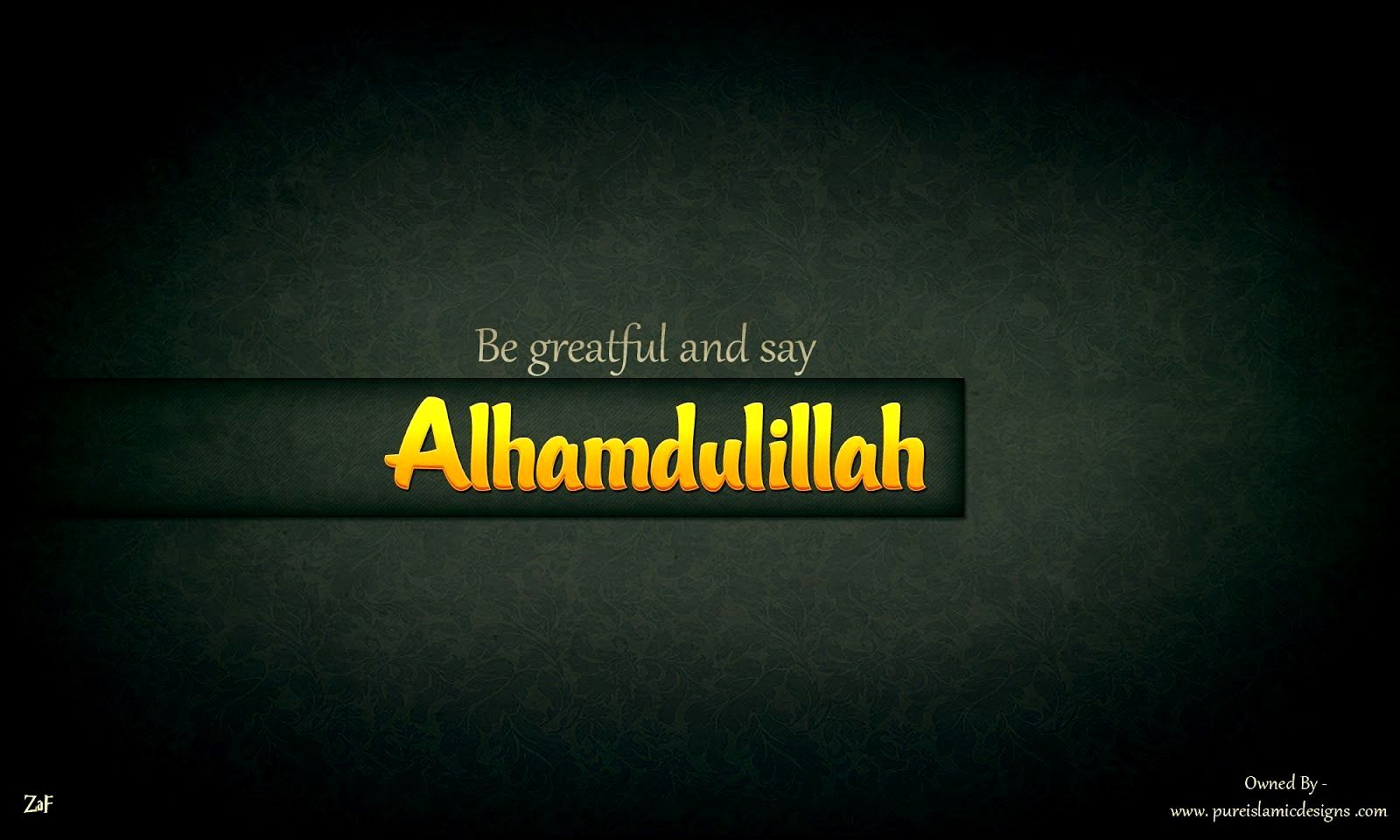 4k Wallpaper For Pc Allah Ideas Islamic Wallpaper Islamic Quotes Wallpaper Wallpaper Quotes