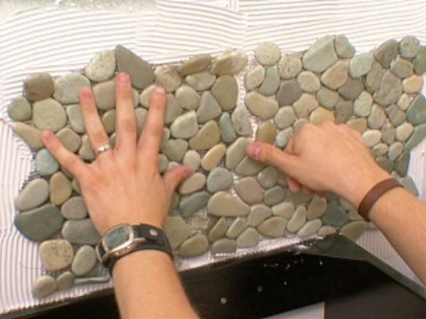 Pin On Mosaic Inspiration