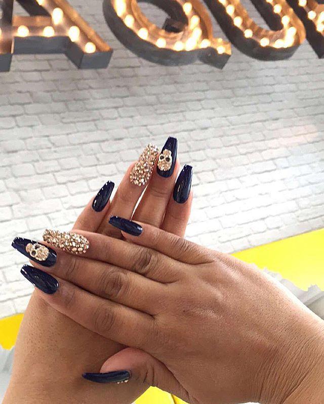 #Laque #laquenailbar #getlaqued #nail #nails #nailart #nailswag #nailpolish #instanails #manicure