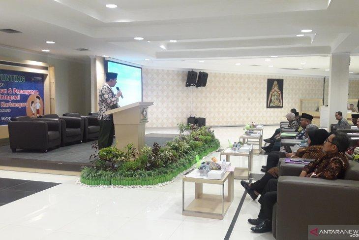 Dinas Kesehatan Kabupaten Kutai Kartanegara Nbsp Kukar Di Nbsp Kalimantan Timur Menjalankan Nbsp Gerakan Keluarga Peduli Pe Kalimantan Anak Pertumbuhan Anak