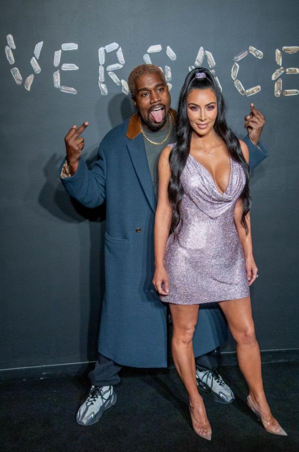 Kim Kardashian Net Worth 2019 Kim Kardashian And Kanye Kim Kardashian Outfits Kim Kardashian Kanye West