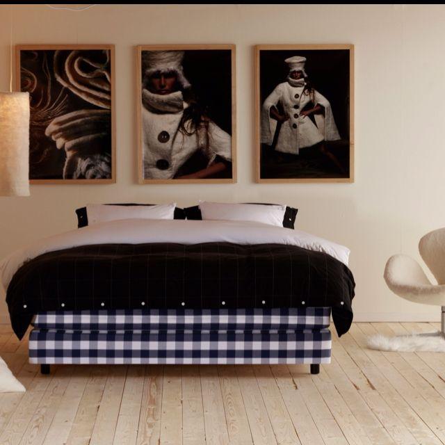 Cotton  wool room, Hästens Proferia Ferienhaus Pinterest Room - luxurioses bett hastens tradition und innovation