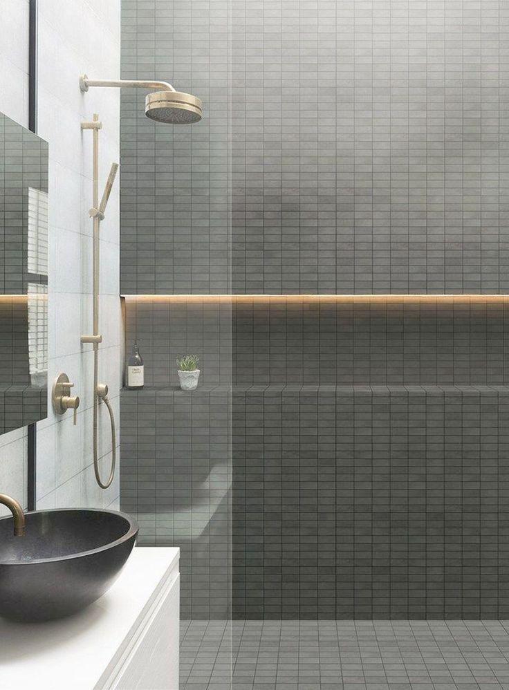 Gas Station Bathroom Near Me Onto Bathroom Storage Pedestal Sink Lest Bathroom S Bathroom Design Inspiration Modern Bathroom Design Bathroom Wall Tile