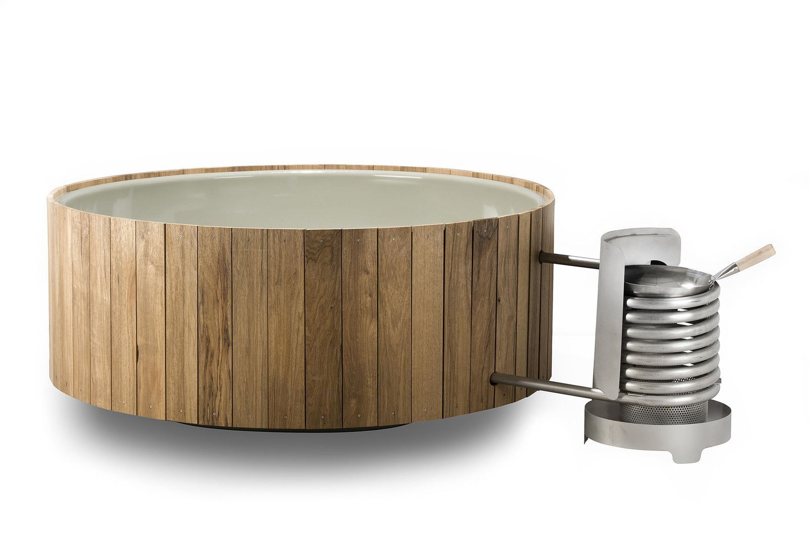 Poolheizung Winter Dutchtub Wood Pool By Christoph Roeder Pinterest Jacuzzi
