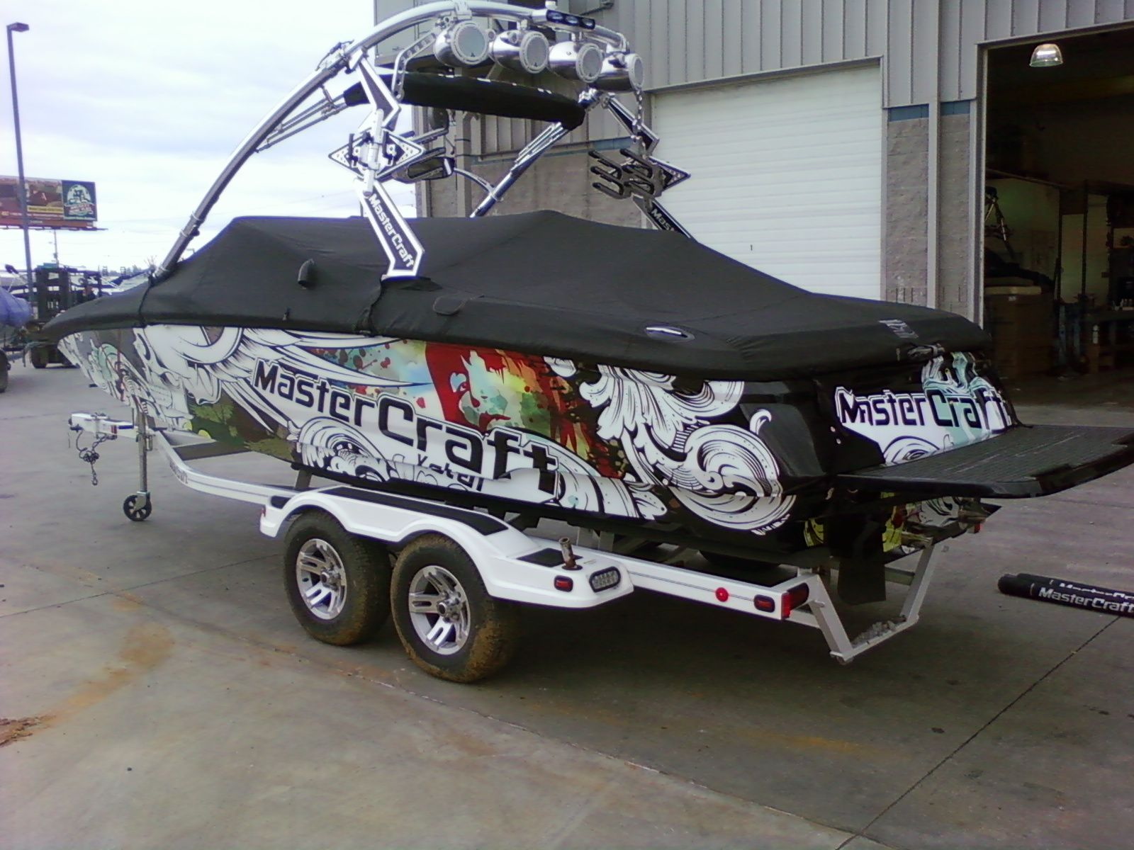 sirlin wraps mastercraft boat company boatwraps wraps sirlin wraps mastercraft boat company boatwraps wraps boatgraphics mastercraft mastercraftboats
