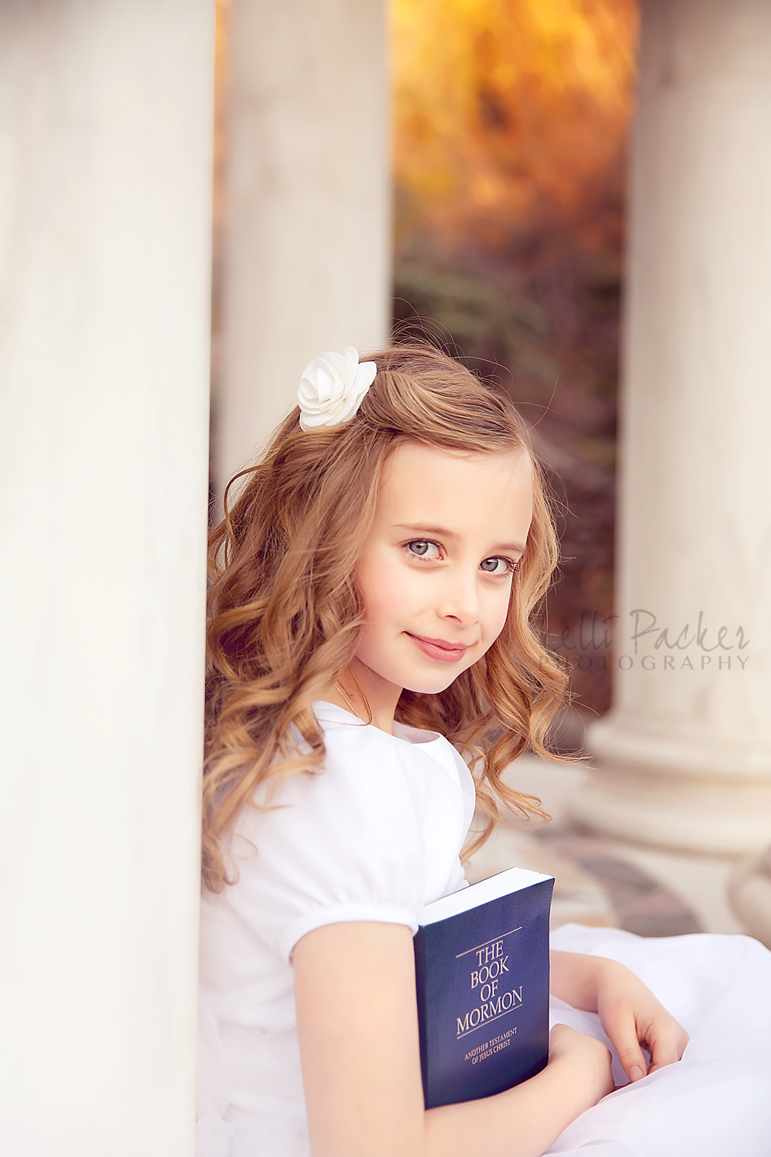 LDS baptism ideas, baptism photography ideas | My photography ...