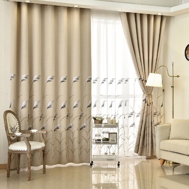 Bathroom Curtains Brown Rustic Curtains Wine Barrels Patterned Curtains Thoughts White Curtains Loft Ikea Curtains Living Room Rustic Curtains Elegant Curtains #wine #curtains #for #living #room