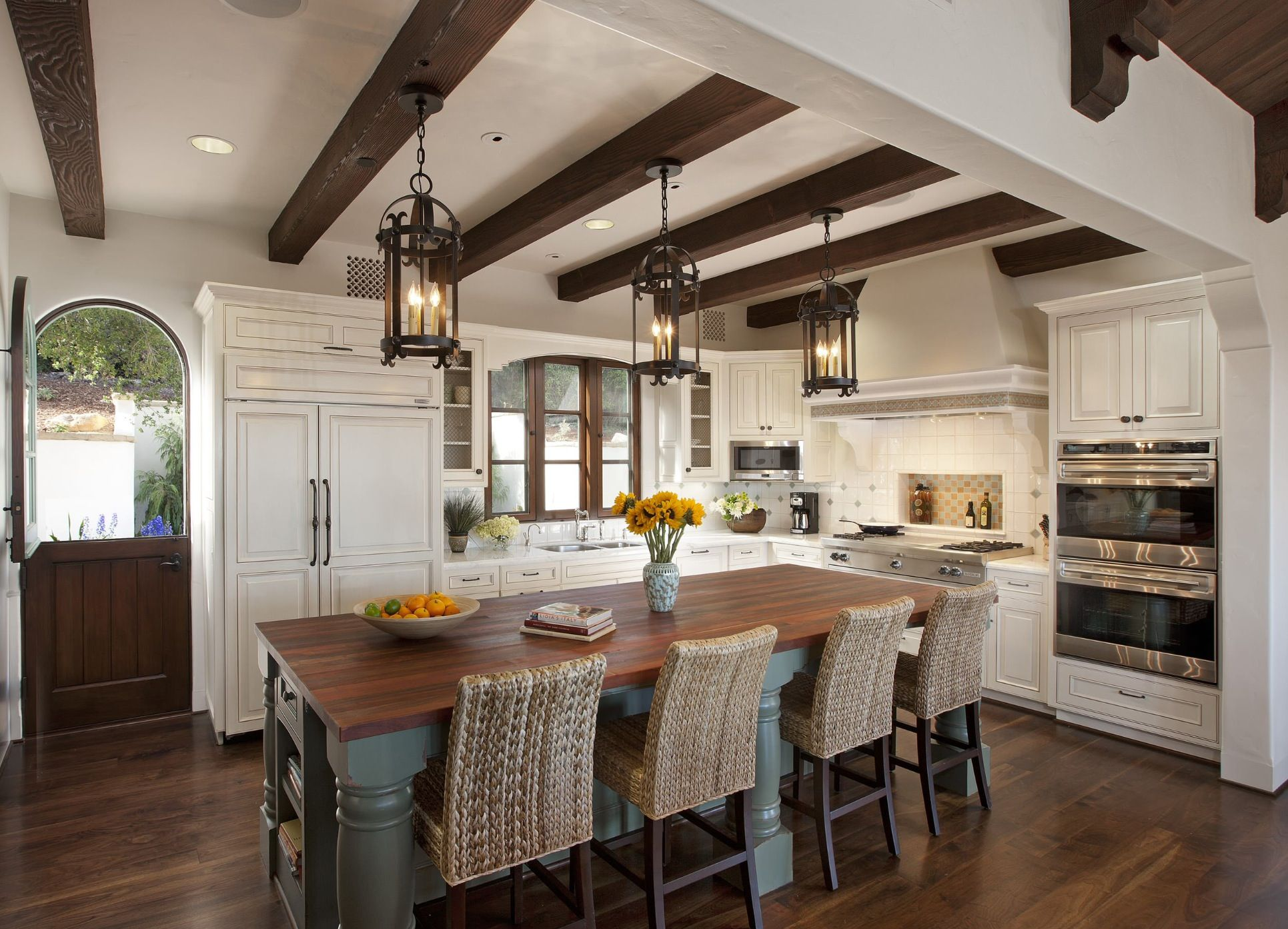 Pin by Darlene Clark on remember these home ideas